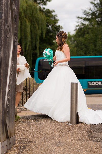 Mayor_wedding_ben_savell_photography_bishops_stortford_registry_office-0008.jpg