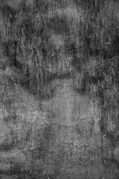 20-Lindsay-Adler-Photography-Firenze-Textures-BW.jpg