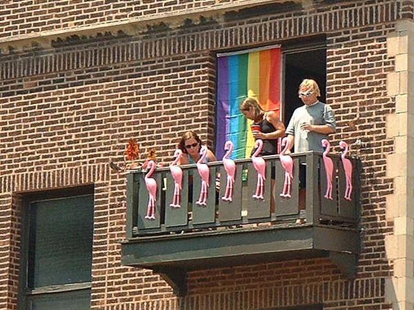 Pride Parade 2001-118.jpg