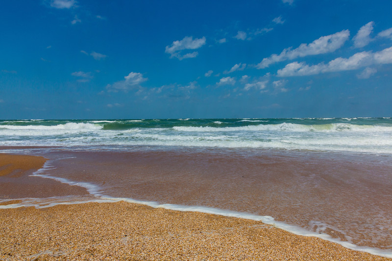 St Augustine Beach-4028.jpg