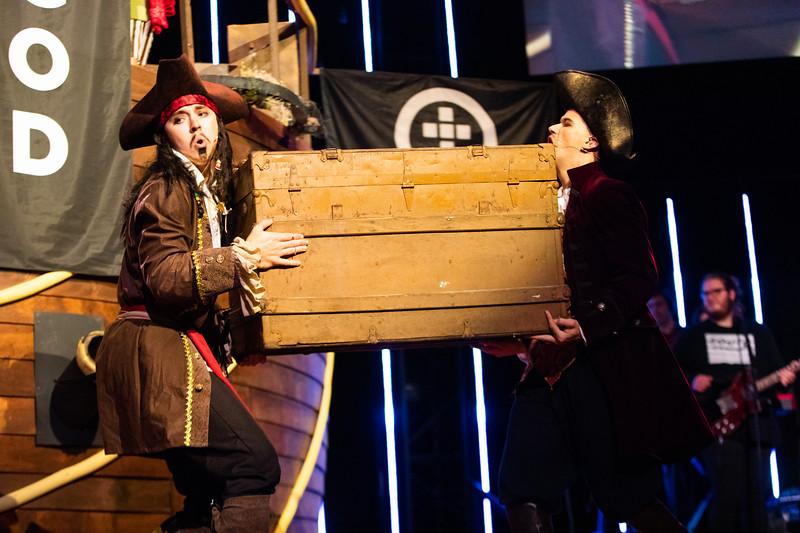 pirateshow-085.jpg