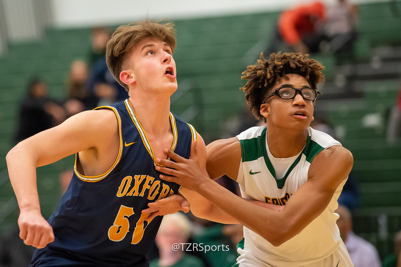 OHS Varsity BBall at Groves 3 5 2020-1156.jpg