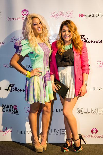Pink Pumps And Paparazzi IV Fashion Show - Thomas Garza Photography-299.jpg