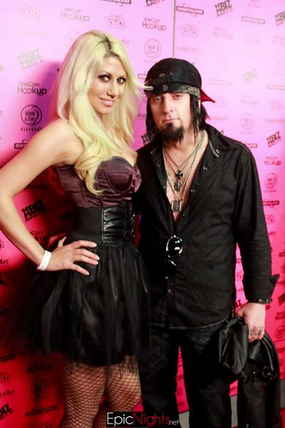 2011 Xbiz Awards--69.jpg