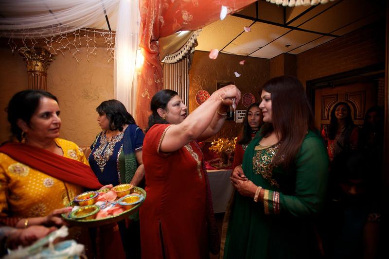Rahim-Pithi-2012-06-01205.jpg