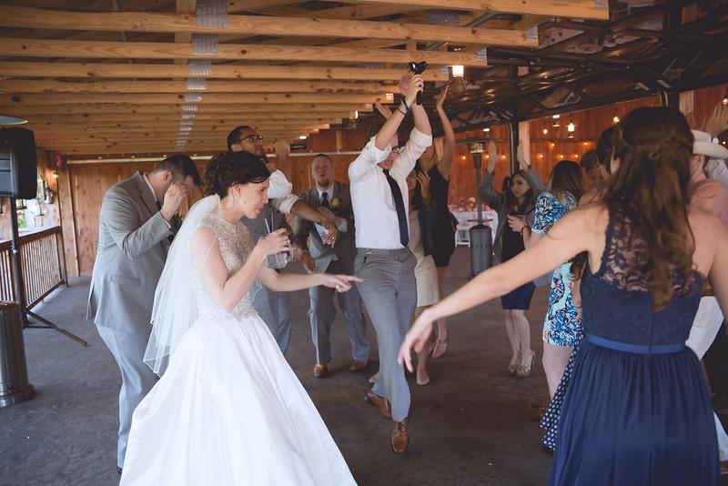 Hannah and David Wedding-6671.jpg