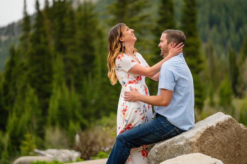 jordan pines wedding photography ryan hender films ashley + ty-12.jpg
