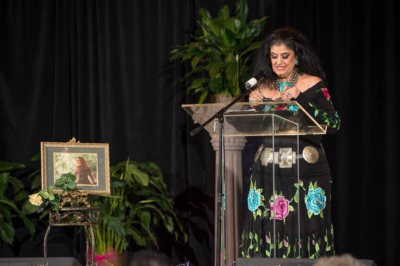 Ms. Pasadena Senior Pageant_2016_077.jpg