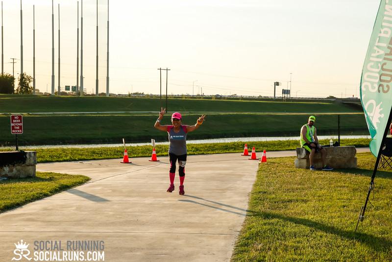 National Run Day 5k-Social Running-3202.jpg