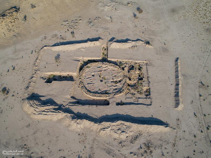 DJI_0020 - Salut Castle and Ruins - Bahla.jpg