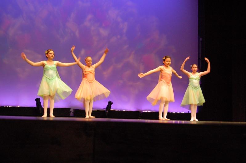 DanceRecitalDSC_0168.JPG