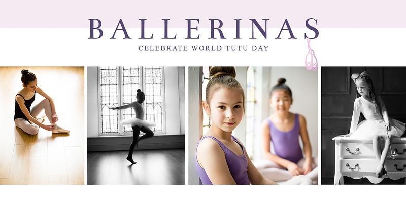 World Tutu Day Ballerinas.jpg