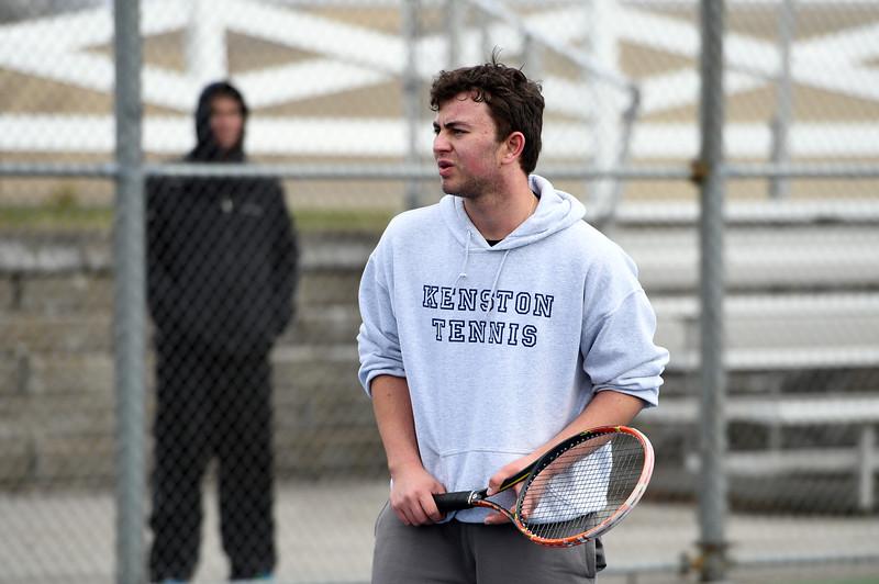 boys_tennis_1738.jpg