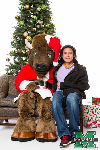 Christmas_With_Marco_246.jpg