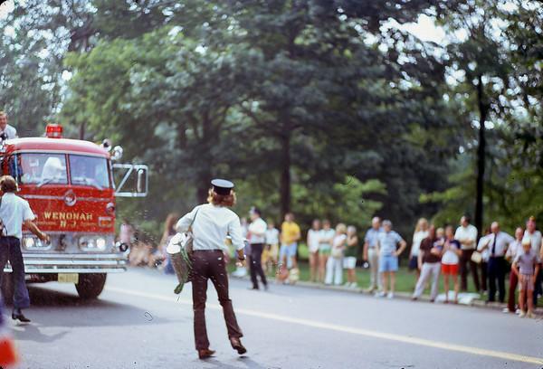July 4, 1973