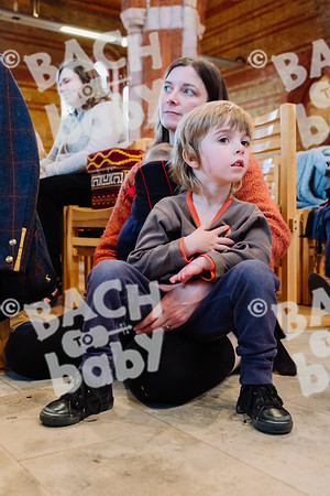 © Bach to Baby 2018_Alejandro Tamagno_West Dulwich_2018-03-23 040.jpg