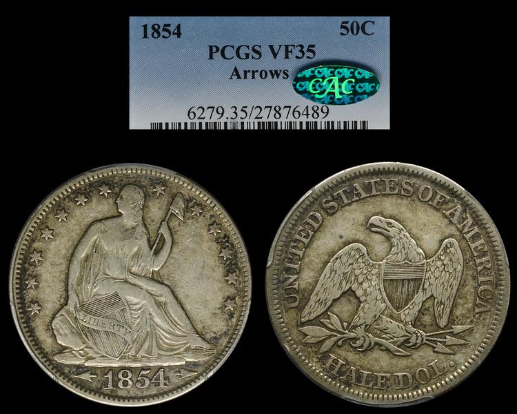 1854-50C.jpg