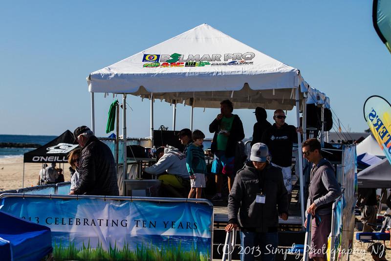 Belmar Pro Surf-2670.jpg