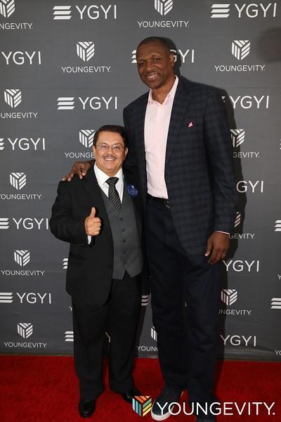 09-20-2019 Youngevity Awards Gala CF0038.jpg