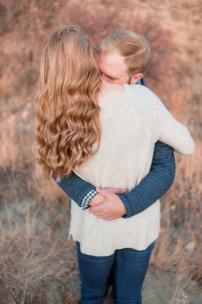 Sean & Erica 10.2019-260.jpg