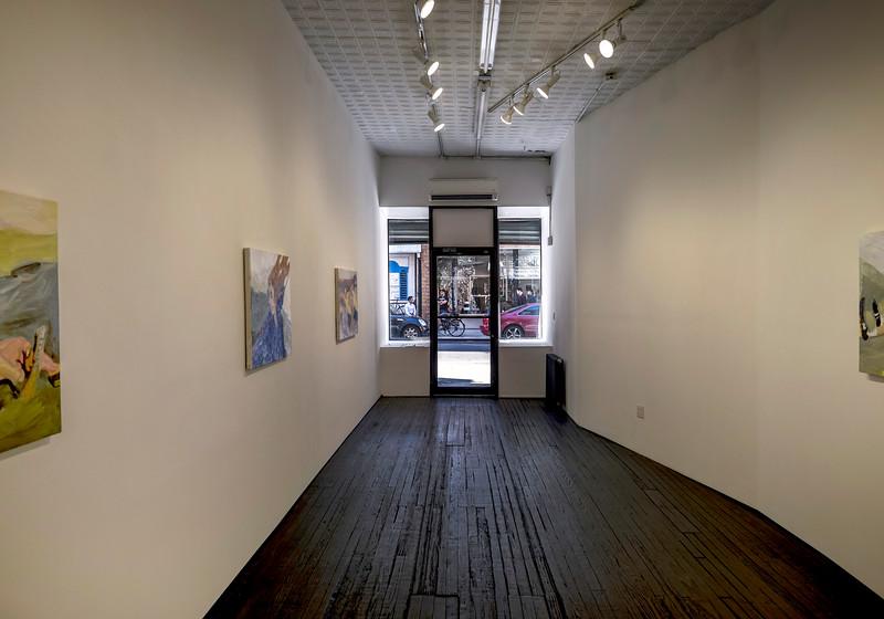 Kerry Schuss Gallery Interior.jpg