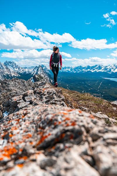Grizzly Peak June 2020