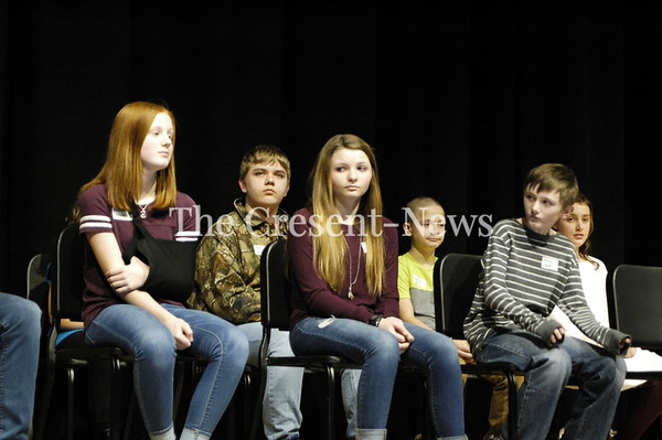 03-19-19 NEWS Henry County Spelling Bee