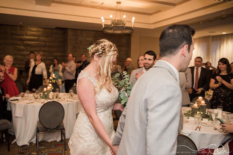 Adam and Megan Wedding-721.jpg