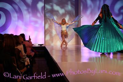 Desert Woman's Show 11/17/12