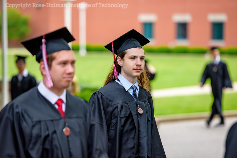 RHIT_Commencement_2017_PROCESSION-17908.jpg