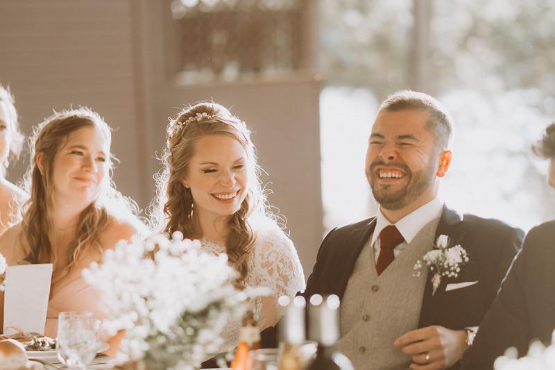 Emily + Rob Wedding 0586.jpg