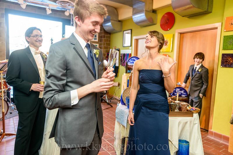 Wedding-884.jpg