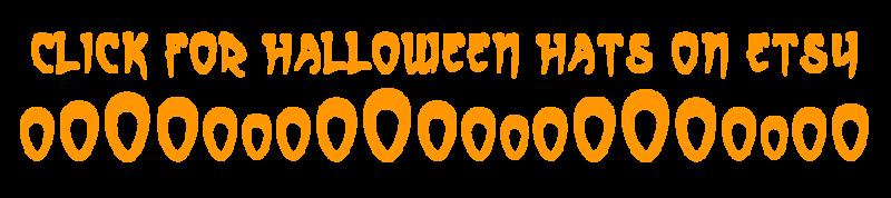 halloweenlink
