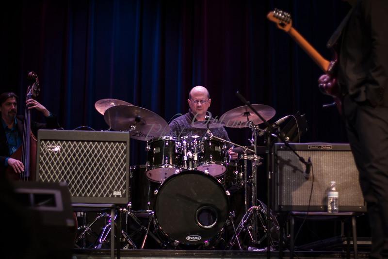 Jazz-.2013.-178.jpg