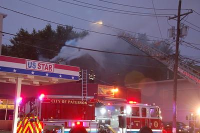 Paterson 8-6-16
