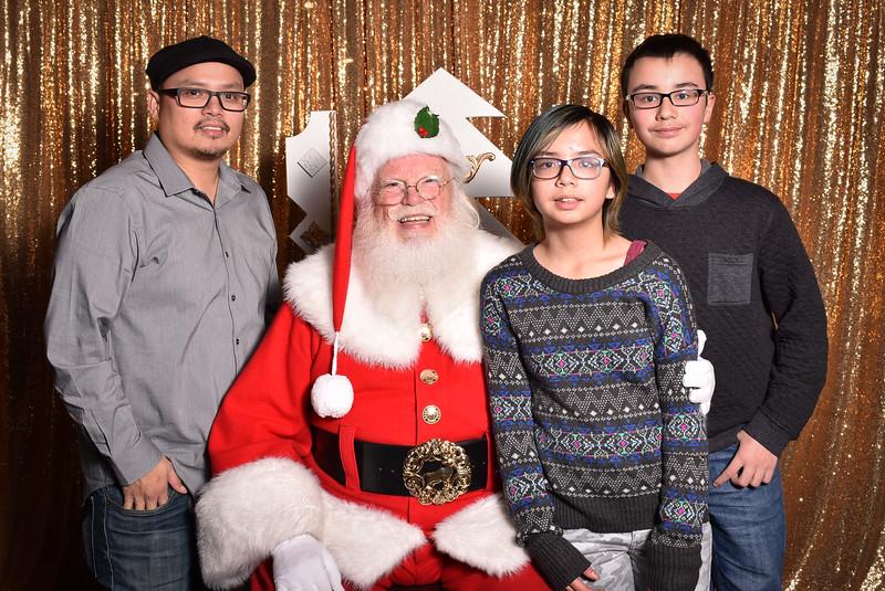 Mckinstry Santa-417.jpg