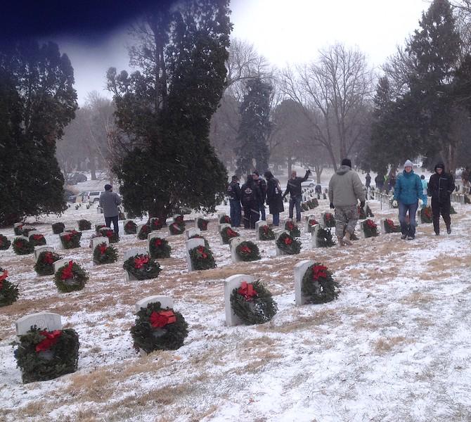17849_Wreaths 4_2444x2188.jpg