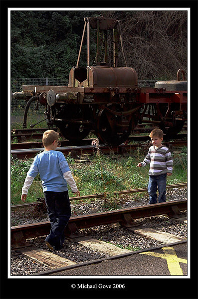 2 boys and big toys (68349577).jpg