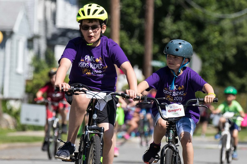 PMC Kids Ride Winchester-77.JPG
