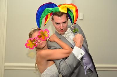 Kaitlyn & Tyler