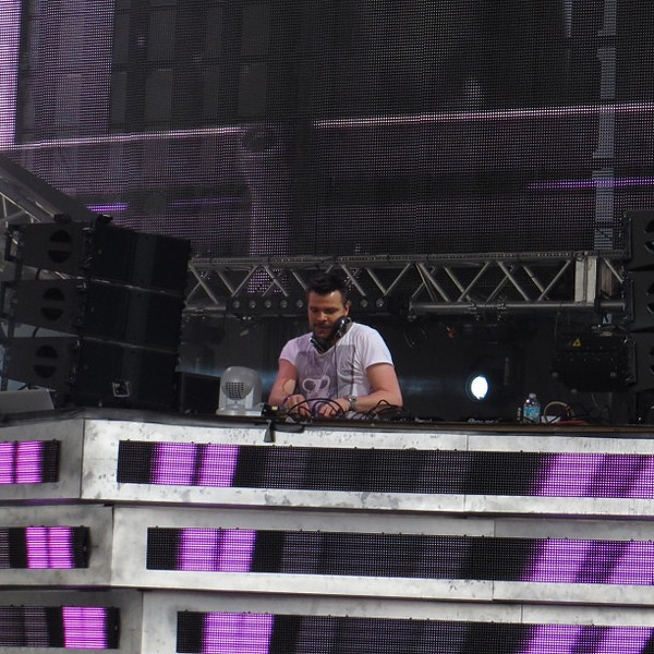 ATB._So_glad_we_made_it_in_time_for_him._Phenomenal_set.__asot__umf__ultramusicfestival.jpg
