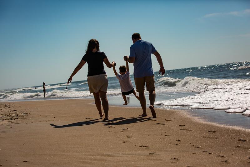 Family photography Surf City NC-358.jpg