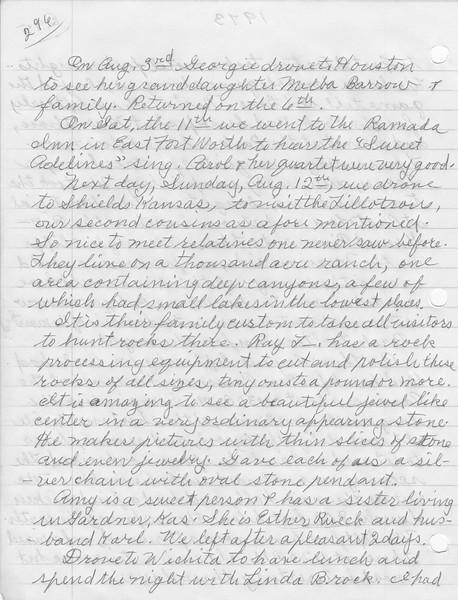 Marie McGiboney's family history_0296.jpg