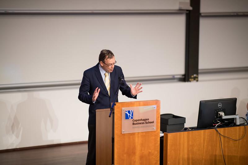 3151-AIB Copenhagen Business School-conference-event-photographer-www.jcoxphotography.comJune 26, 2019-.jpg