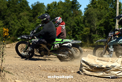 Switchback MX Race 9/19/20 Gallery 2of2