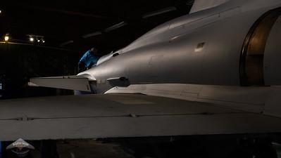 F-13  Bråvalla Kamratförening