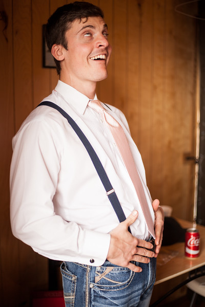 Anderson-Wedding032.jpg
