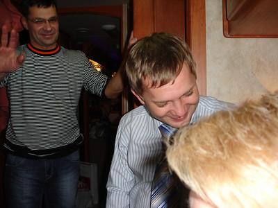 2010-11-20 Свадьба Телицыных