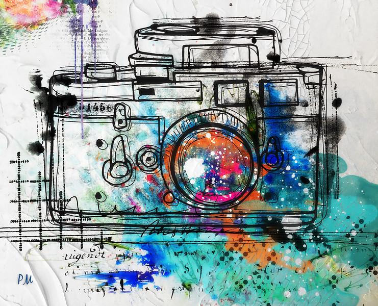 cameralovers.jpg