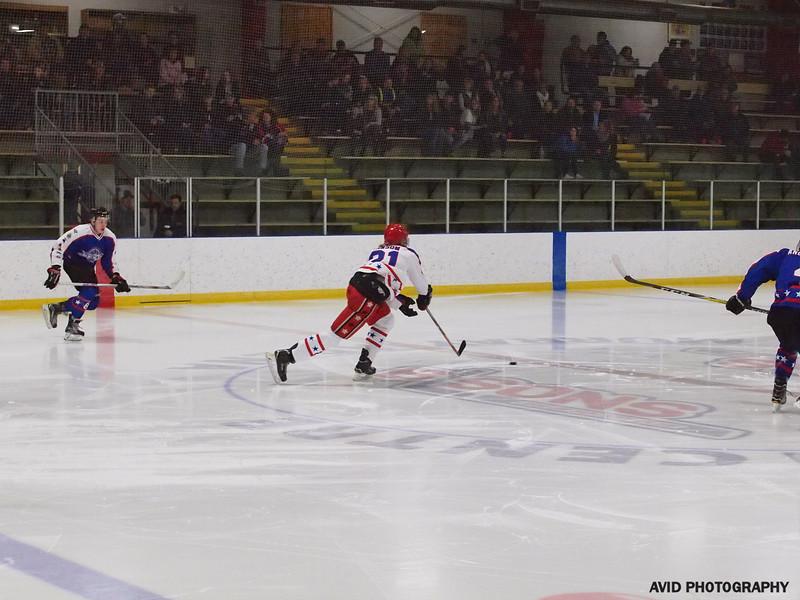 Heritage Junior Hockey League All Star Game 2018 (268).jpg